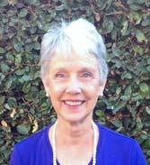 Lisa Klinker, R.N.